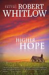 Higher Hope (Tides of Truth, #2)