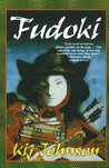 Fudoki (Love/War/Death, #2)