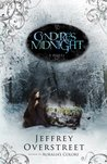 Cyndere's Midnight (The Auralia Thread, #2)