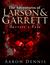 Garrett's Tale
