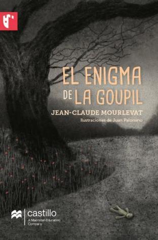 El enigma de La Goupil