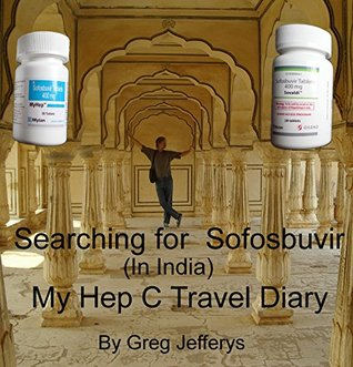 searching-for-sovaldi-buying-generic-sofosbuvir-in-india-a-travel-journal