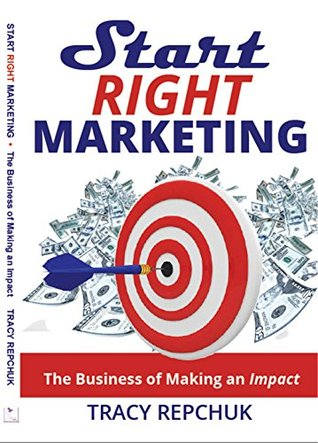 start-right-marketing-the-business-of-making-an-impact