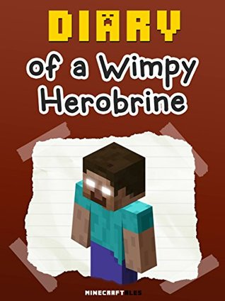 how to write in books minecraft