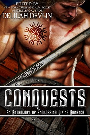 conquests-an-anthology-of-smoldering-viking-romance