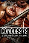 Conquests: An Ant...