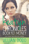 Money (The Keatyn Chronicles, #10)