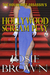The Housewife Assassin's Hollywood Scream Play (Housewife Assassin, #7)