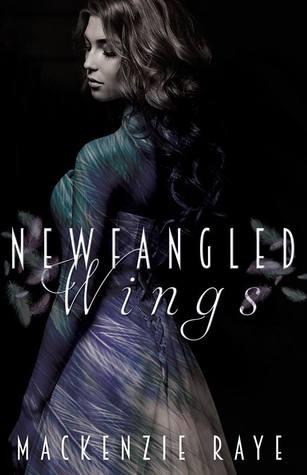 newfangled-wings