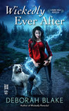 Wickedly Ever After (Baba Yaga, #2.5)