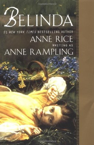 Belinda by Anne Rampling