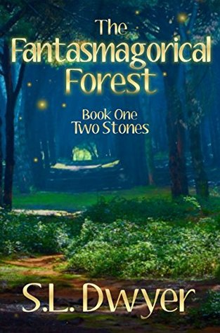 The Fantasmagorical Forest