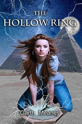 THE HOLLOW RING