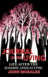 Journal of the Living