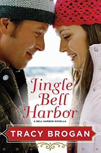 Jingle Bell Harbor (Bell Harbor, #3.5)