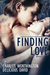 Finding Love (Book I)