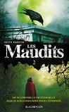 Les maudits - Tome 2 - Le pouvoir du destin by Edith Kabuya