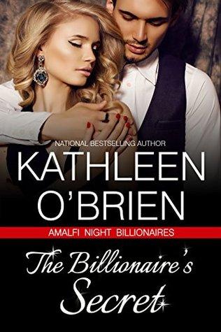 The Billionaires Heart (Amalfi Night Bil...