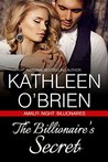 The Billionaire's Heart (Amalfi Night Billionaires Book 4)