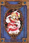 Cardcaptor Sakura: Master of the Clow, Vol. 2