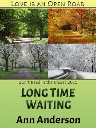 Long Time Waiting