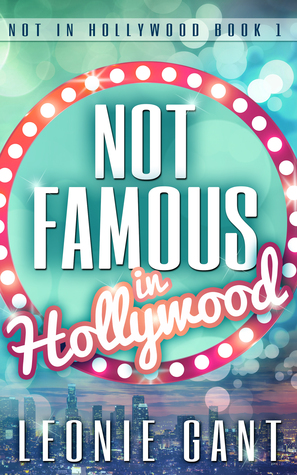 Not Famous in Hollywood