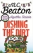 Agatha Raisin: Dishing the Dirt (Agatha Raisin, #26)