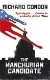 The Manchurian Ca...