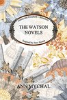 The Watson Novels