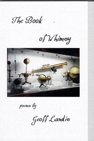 The Book of Whimsy