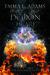 Demon Heart (Darkworld, #3)