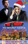 My Secret Santa Billionaire
