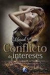Conflicto de intereses by Mariah Evans