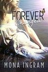 Forever Changed (Forever #1)