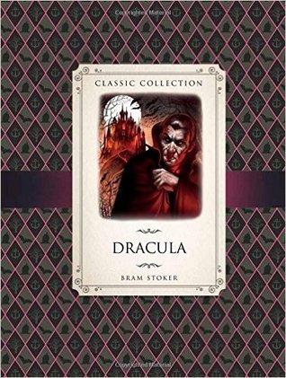 Best cookbooks, food, wine Dracula