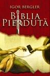 Biblia pierdută