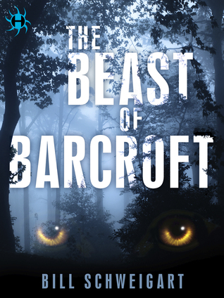 The Beast of Barcroft