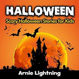 HALLOWEEN (Scary Halloween Short Stories): Scary Halloween Stories ...