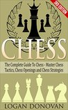 Chess: The Comple...