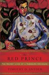 The Red Prince by Timothy Snyder