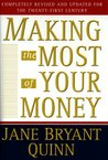Making the Most of Your Money: Completely Revised and Updated for the Twenty-First Century