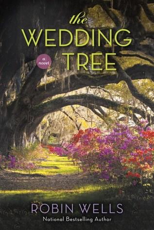 The Wedding Tree (The Wedding Tree #1)