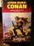 La espada salvaje de Conan:...