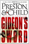 Gideon's Sword (Gideon Crew, #1)
