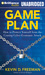Game Plan: How to Protect Y...