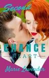 Second Chance Heart (Eternal Hearts Series,  #1)