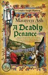 A Deadly Penance (Templar Night Mystery #6)