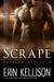 Scrape (Reveler, #8)