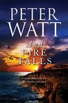 And Fire Falls (Frontier, #9)