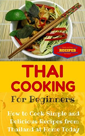 Thai cooking easy thai recipes for beginners simple asian recipes 25883849 forumfinder Images